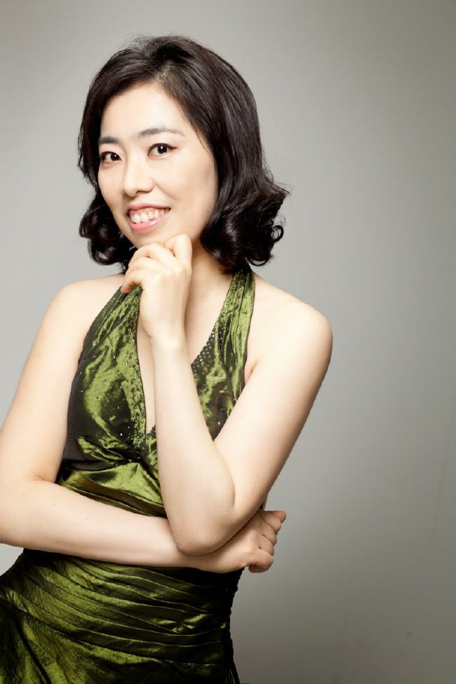 Ed Lee >> Nayoung Kim